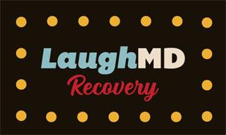 LaughMD